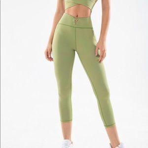 Astoria activewear High Waist workout leggings
